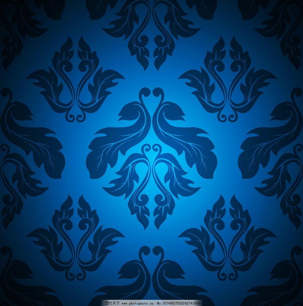 边框 时尚花纹 装饰花纹 装饰花边 装饰图案 古典花纹 传统花纹 欧式