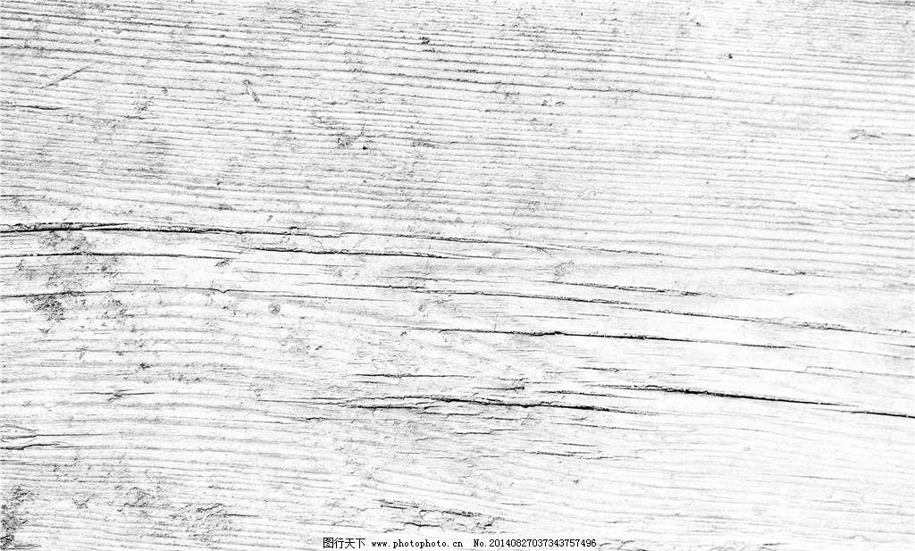 木板 地板 木头 木板背景 木地板 木头纹理 家居生活 生活百科 摄影