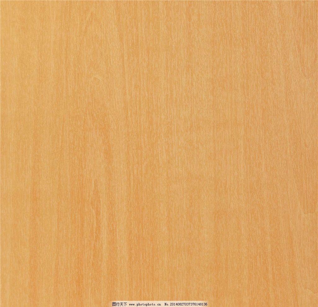 木板地板图片