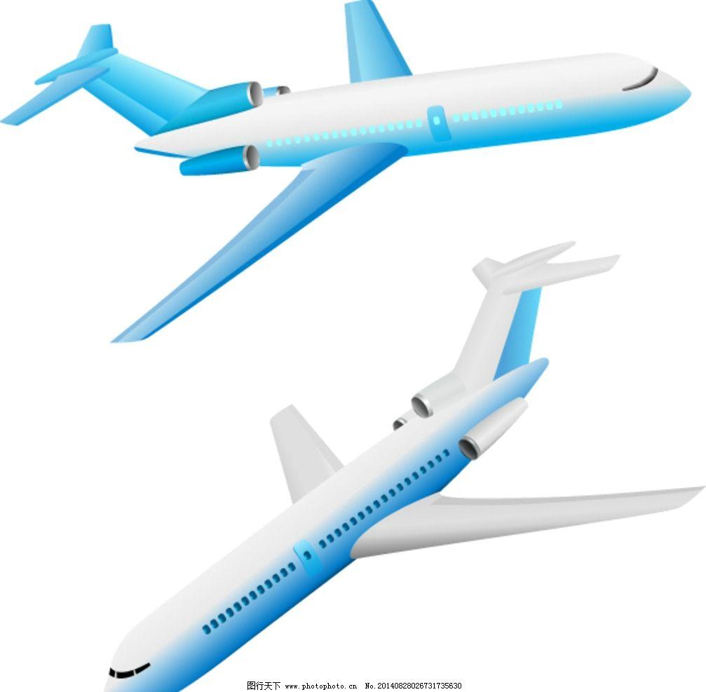 飞机 私人飞机 喷气式飞机 航班 客机 波音 专机 支线飞机 大飞机