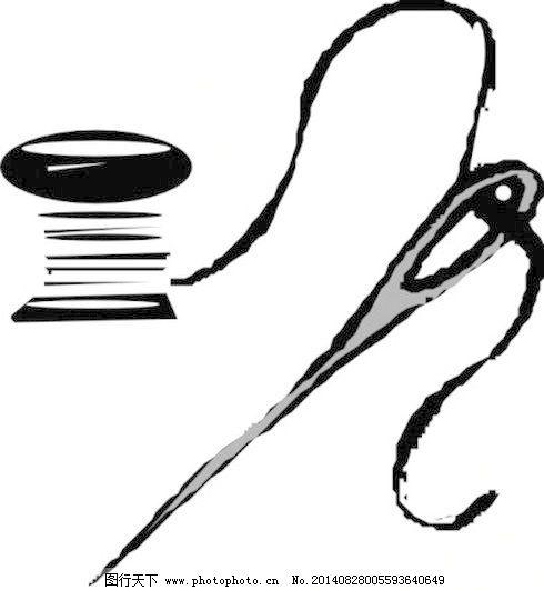 耳机 简笔画 手绘 线稿 490_531-雷蛇雷霆齿鲸耳机549元