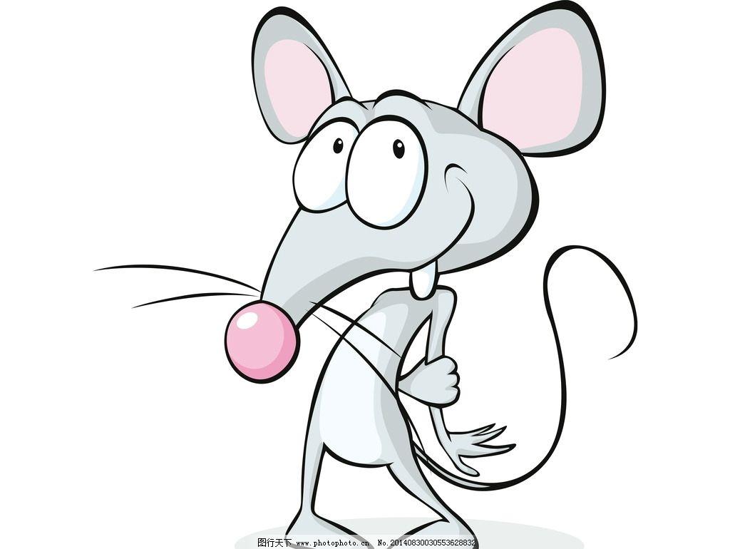 自制220v电老鼠电路图