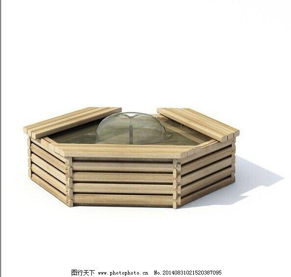 木桩 贴图 木桩 木纹