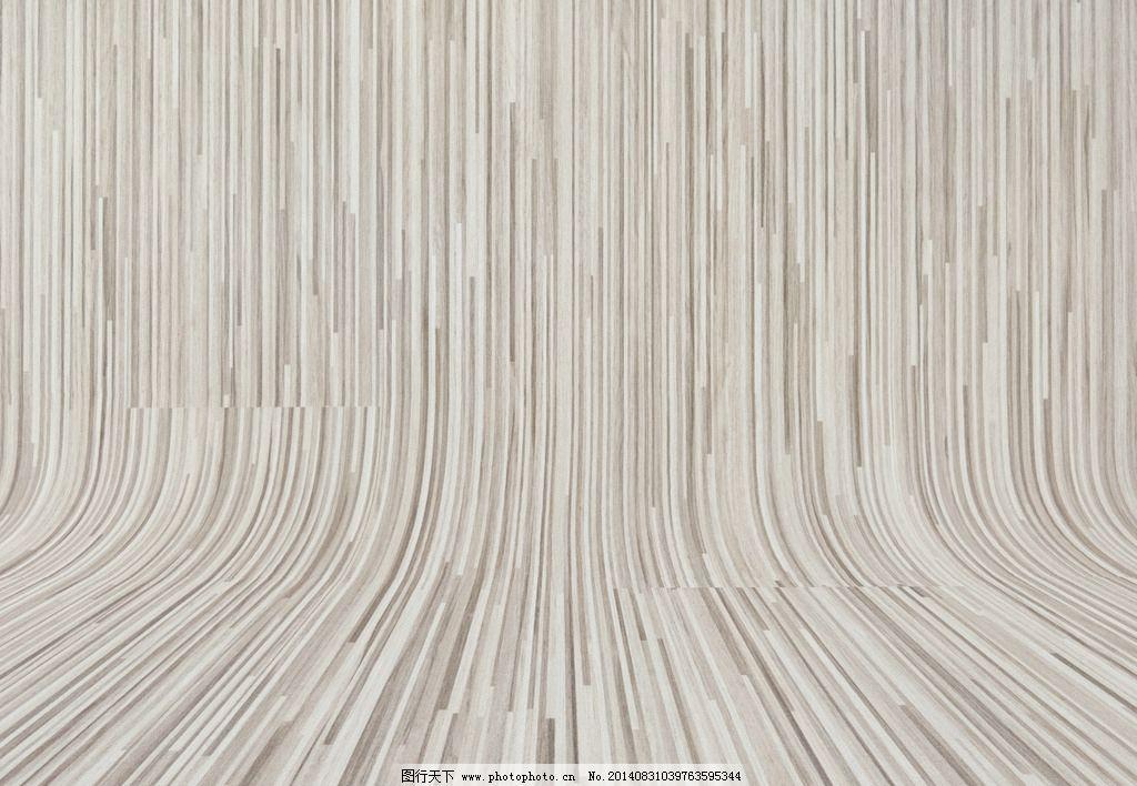 木纹木板 木纹 木板 木地板 纹理 背景 木纹材质 木纹贴图 木纹木板矢图片