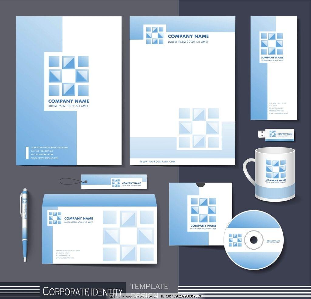 cd dvd封面 盒子设计 包装袋 包装 包装盒 手册设计 说明书 企业设计