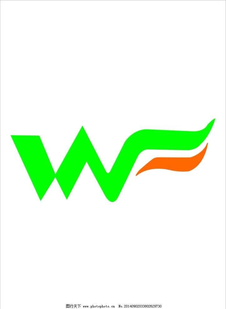 logo logo 标志 设计 图标 724_987 竖版 竖屏图片