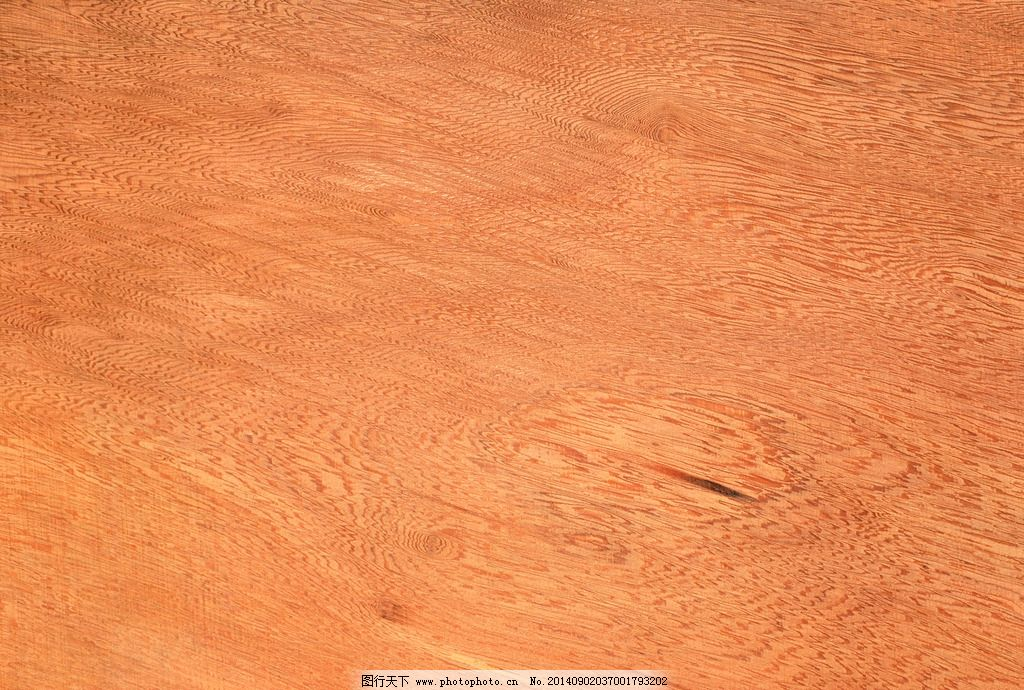 木纹贴图 底纹背景 背景底纹 底纹边框 旧木板图片 粗糙的木板 旧木板