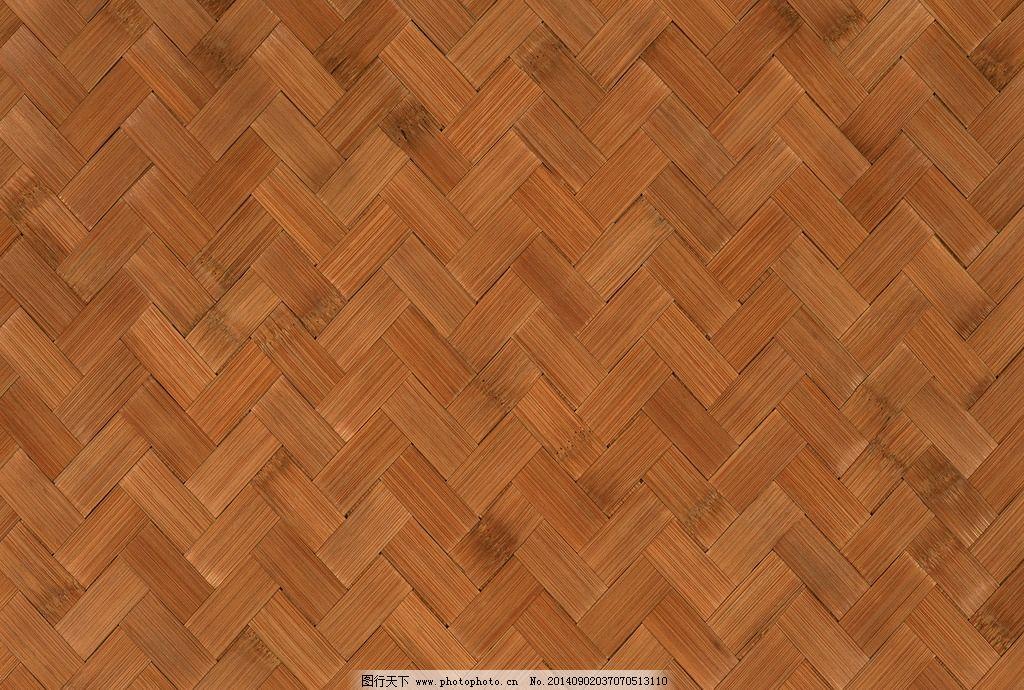 木纹 木纹木板 木板 木地板 纹理 背景 木纹材质 木纹贴图 底纹背景