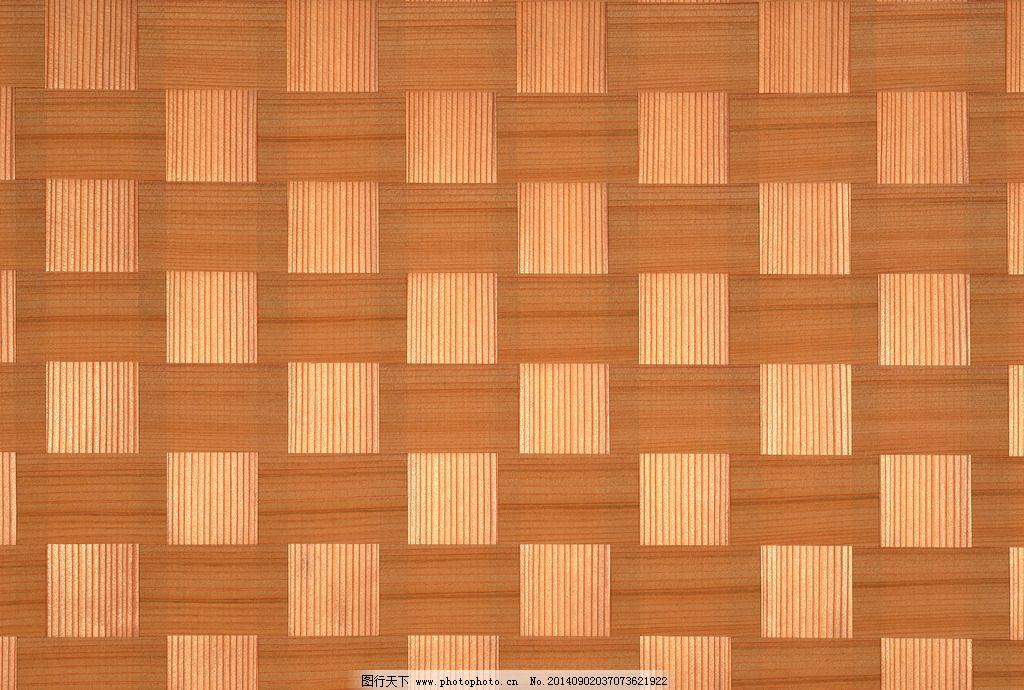旧木板拼接材质贴图