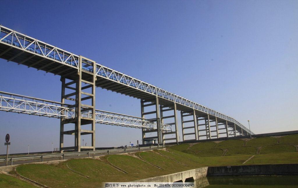 大桥 桥梁 钢结构 建筑 天桥 国内旅游 旅游摄影 摄影 旅游摄影 国内