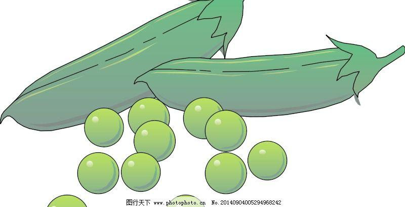 矢量图库 蔬菜02 矢量花纹素材 矢量边框花纹 矢量图库 花纹花边