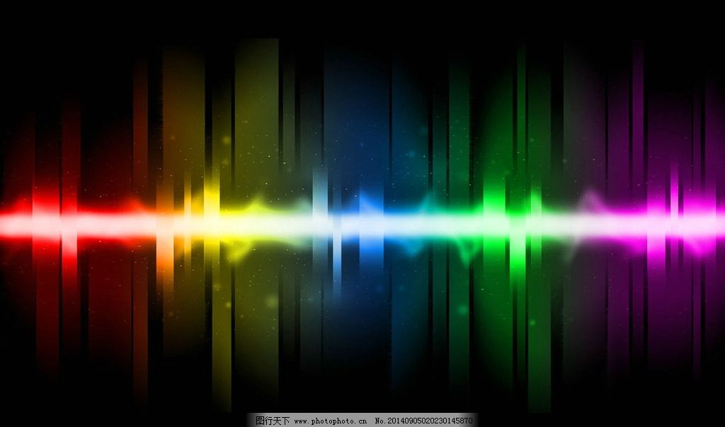 led屏幕素材 彩幕 led led彩幕素材 彩幕素材 背景底纹 底纹边框 设计