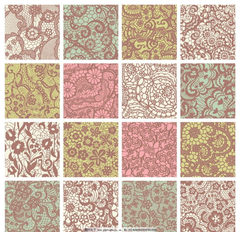 欧式古典花纹 玫瑰边框 欧式花纹底纹 欧式花纹 欧式 花纹 欧式背景