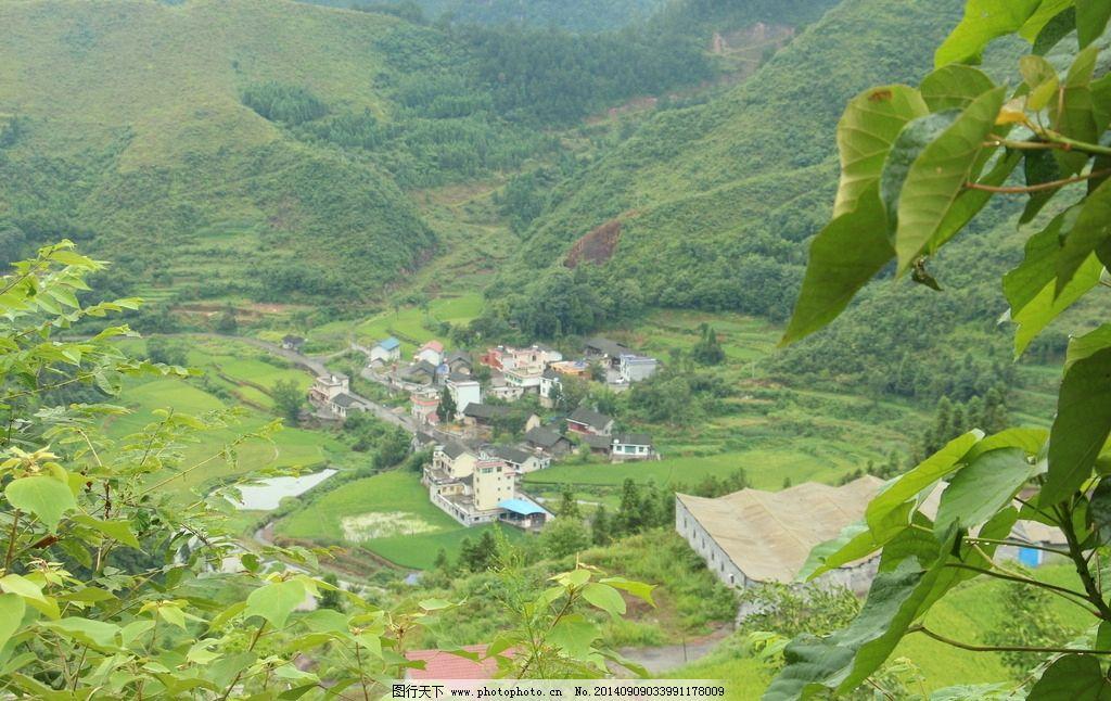 小村庄里的风流事_小村庄图片