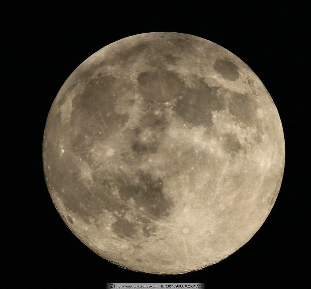 黏土人物手工制作月亮