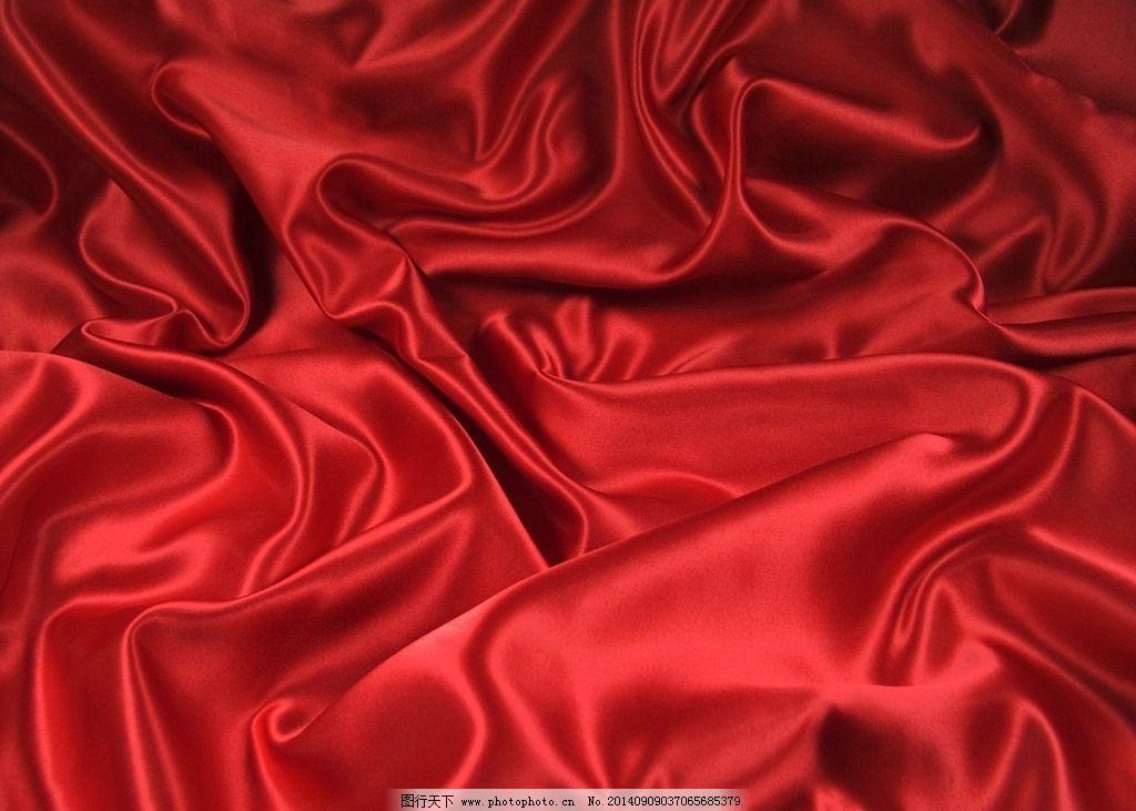 丝绸材质素材图片