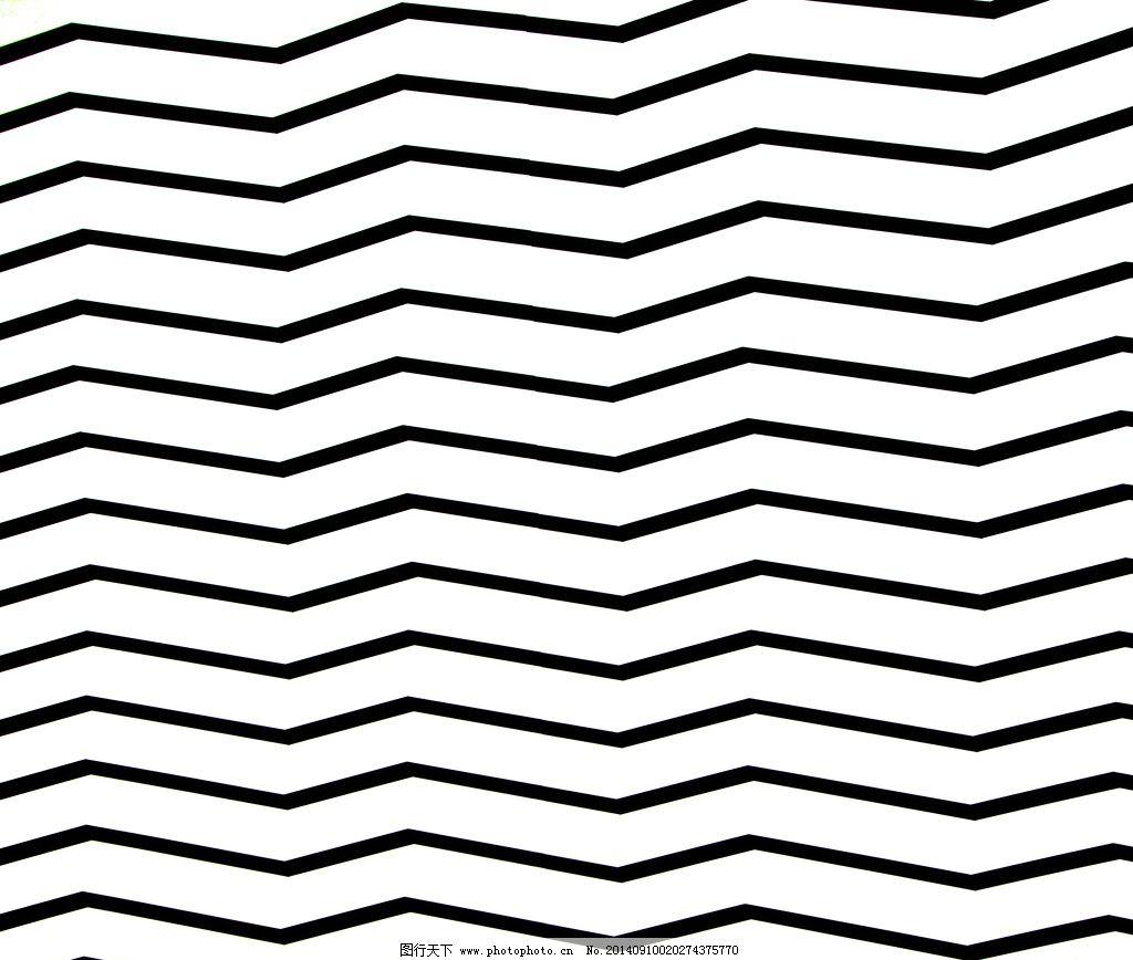 线条背景 线条 黑白 高清 折纹      背景底纹 底纹边框 设计 底纹