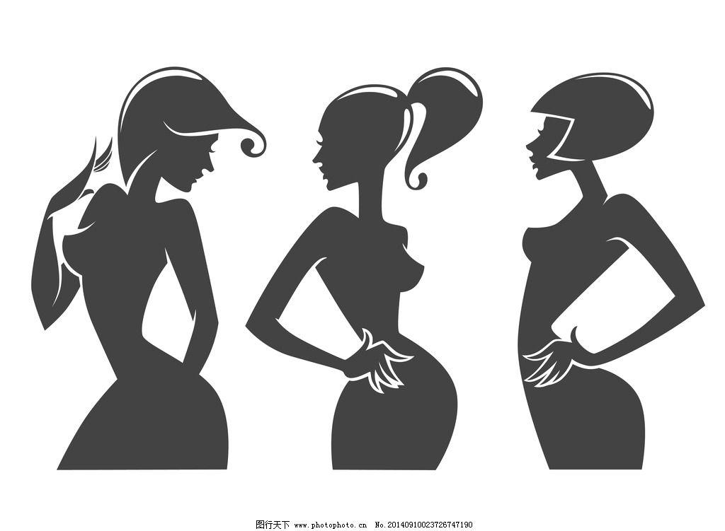 手绘女性 手绘少女 手绘美少女 剪影 轮廓 女孩 女人 时尚 美女 线描 简笔画 卡通美女 少女 美丽 浪漫 手绘 女性 女子 可爱 素描 时尚女孩 速写插图 女生 休闲 漂亮 矢量女人 矢量人物 人物矢量素材 妇女女性 矢量 EPS 女性妇女 人物图库 设计 人物图库 女性妇女 EPS