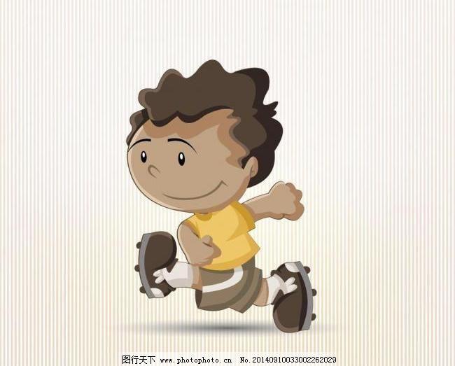 AI ppt元素 奔跑的小孩 动画人物 对话框 卡通 卡通男孩 卡通男性 卡通人物 可爱 奔跑的小孩 卡通 可爱卡通 卡通人物 卡通男性 卡通男孩 小孩玩耍 小孩 人物形象设计 动画人物 奔跑的小孩矢量素材 奔跑的小孩模板下载 小孩奔跑 ppt元素 对话框 人 可爱 可爱人物 人物设计 日常生活 矢量人物 矢量 ai psd源文件 其他psd素材