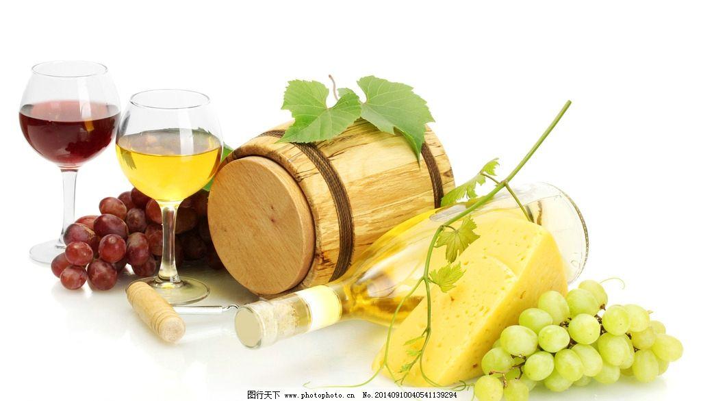白葡萄酒 人头马葡萄酒 酒桶 红酒广告 红酒包装 红酒瓶 红酒背景