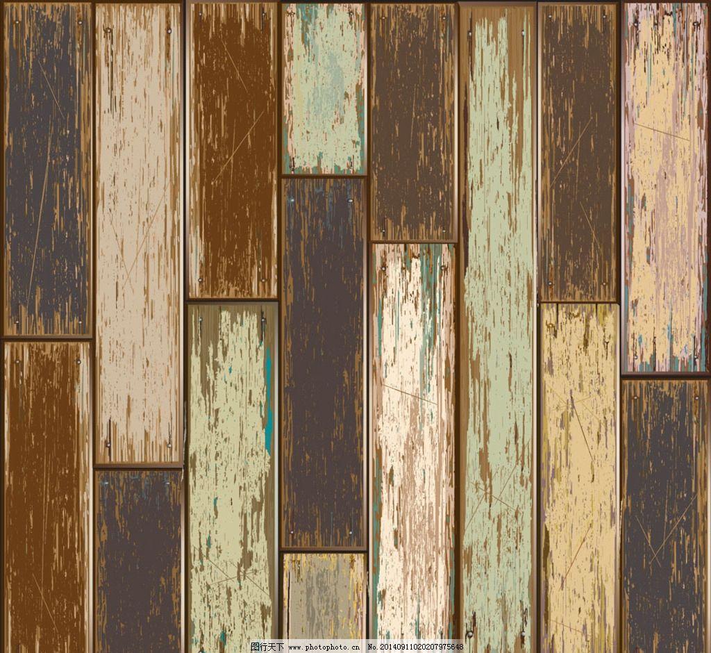 木板图片_背景底纹_底纹边框