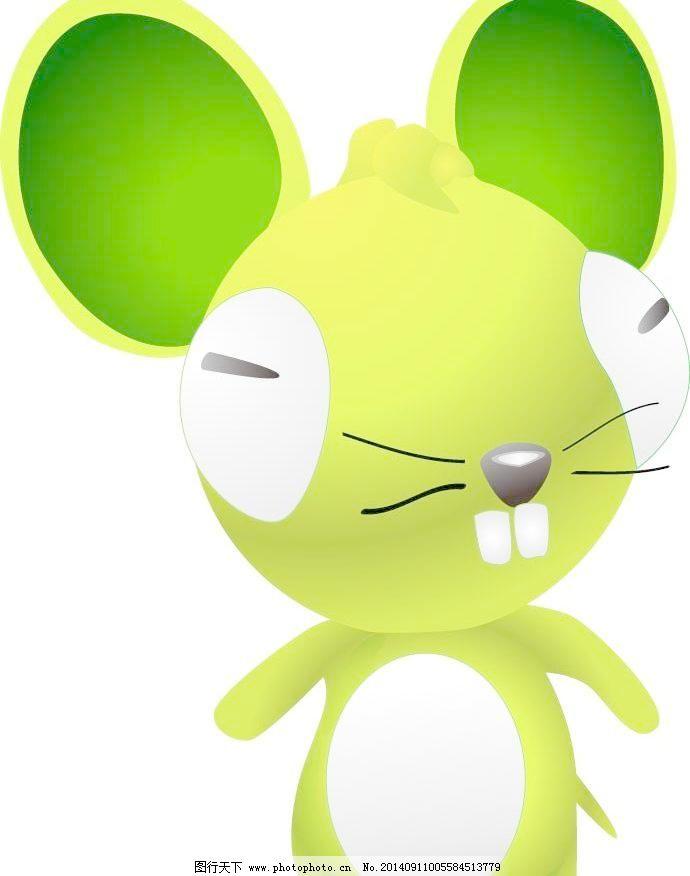 小老鼠免费下载 动物 设计素材 小动物 小老鼠 小老鼠免费下载 小老鼠