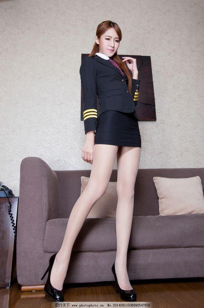 丝袜美腿图片