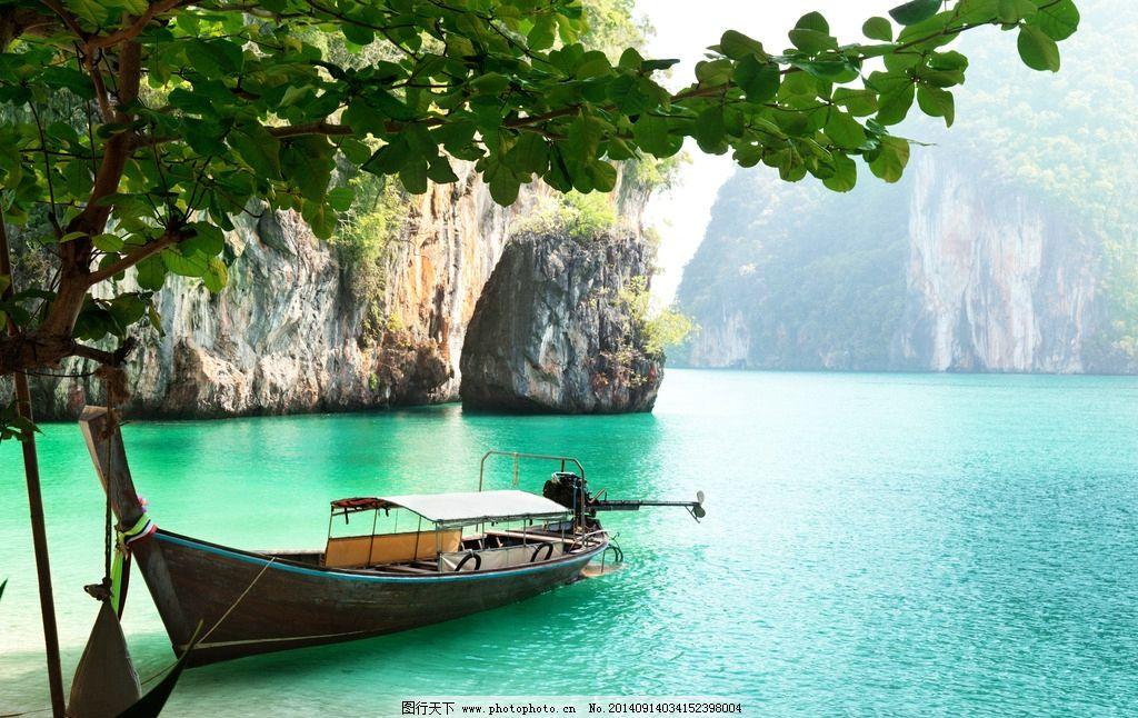 唯美海边 秦皇岛 北戴河 旅游 自然 风景 风光 摄影 清新 意境