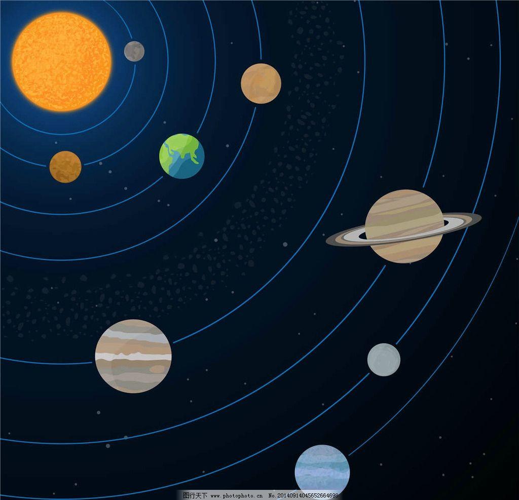 外星球-科幻外星