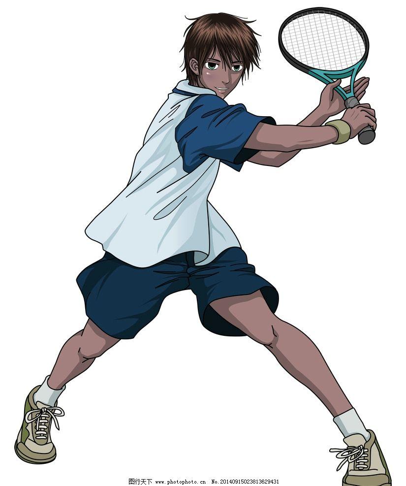 Prince of tennis 93 latino dating 1