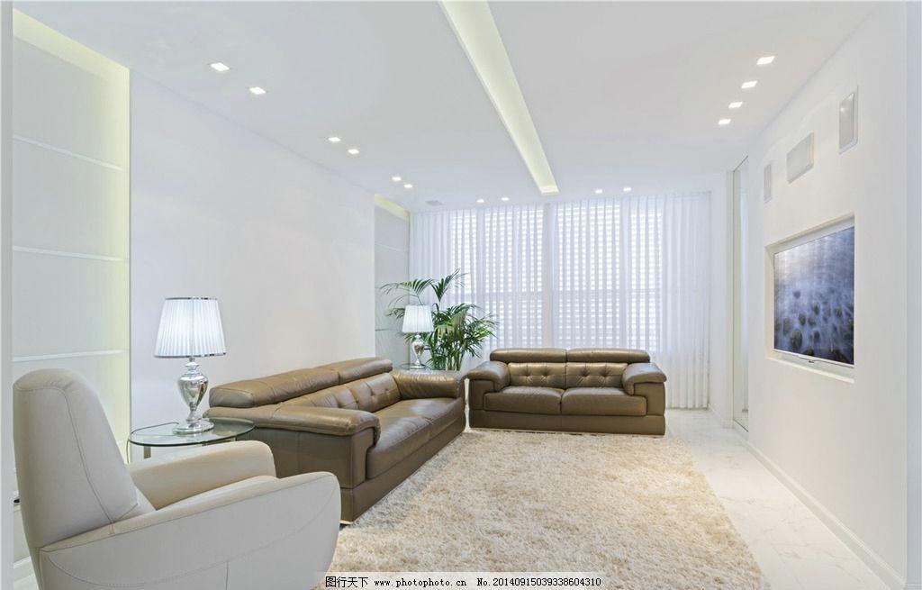 客厅装潢 装修 装潢 设计 豪装 室内装修 室内装潢 室内设计 房屋装修