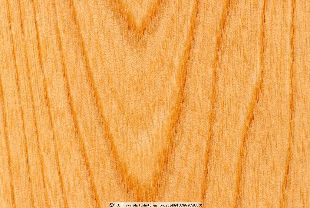 木板纹理背景 木板材质