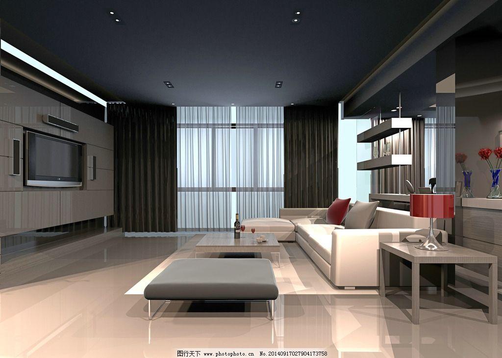 室内设计 室内 设计 室内效果图