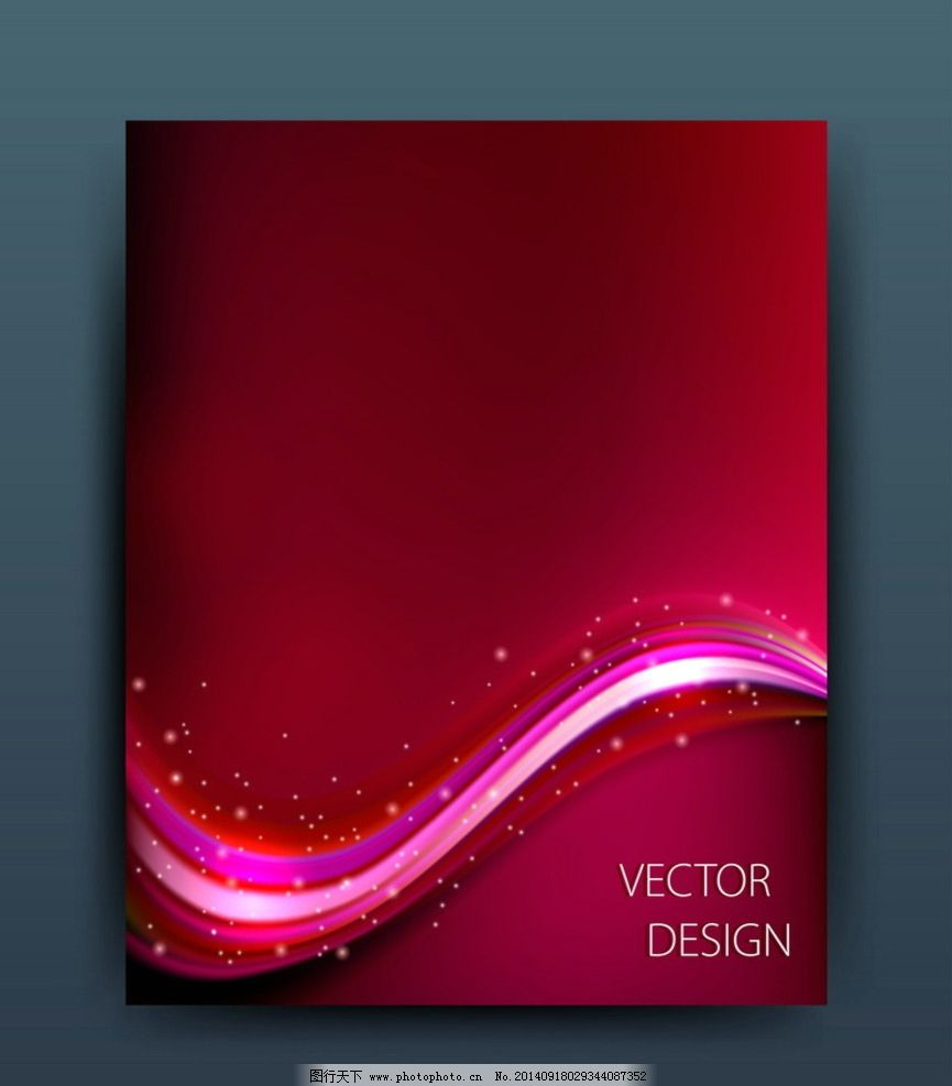 画册封面 抽象 时尚 创意 背景 杂志封面 封面设计      宣传册 封底图片