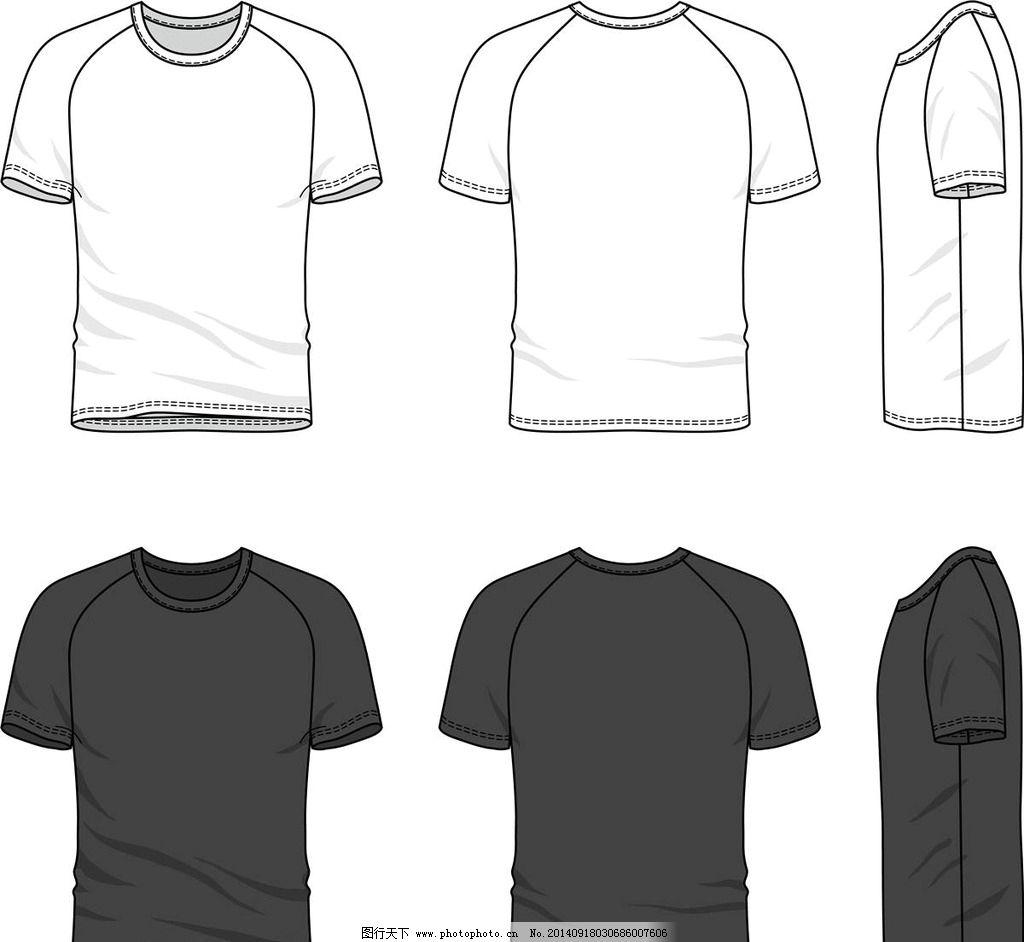 t恤设计 t恤 衬衫 衬衫设计 服装 服装设计 t恤样式 t恤花纹 t恤图案图片