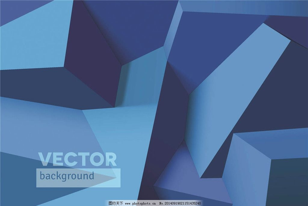 3d设计 3d图形 立体图形 立体设计 立体 3d 几何图形 设计 3d设计 3