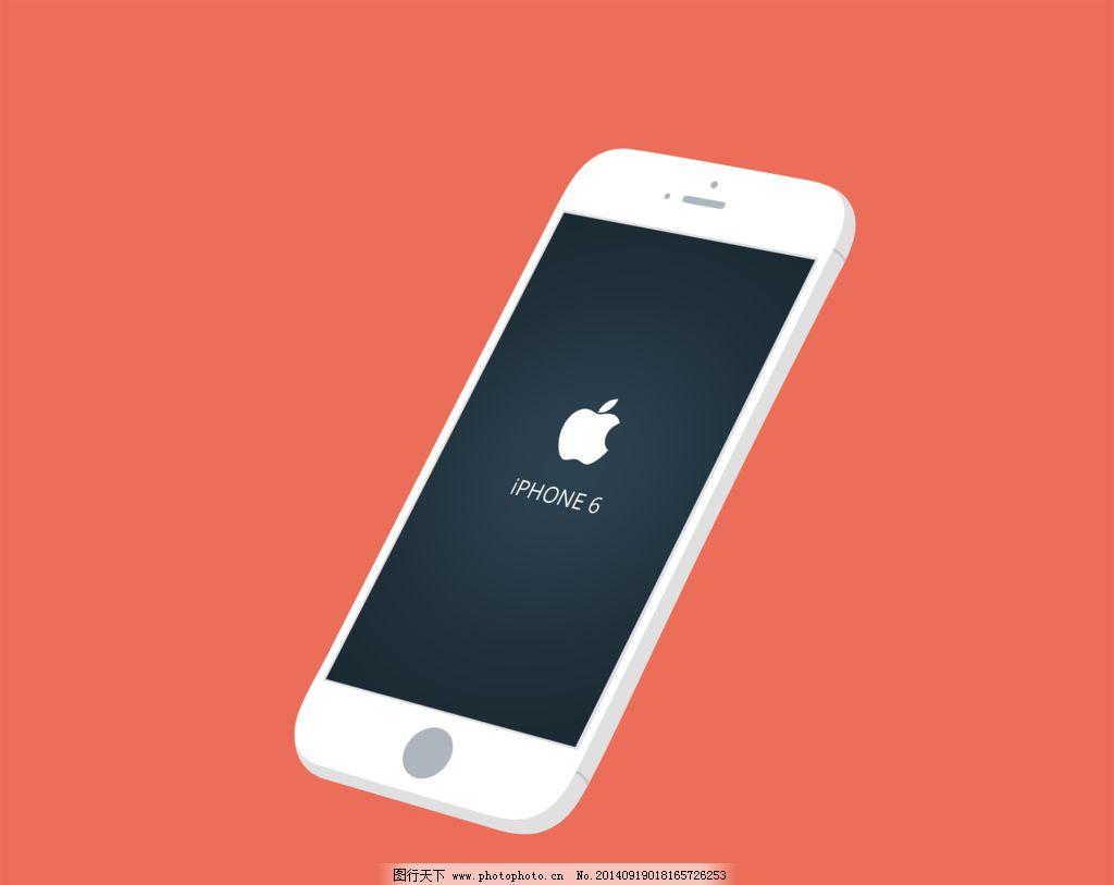 所有iPhone都能解锁?美国执法部门取得破解重大技术突破