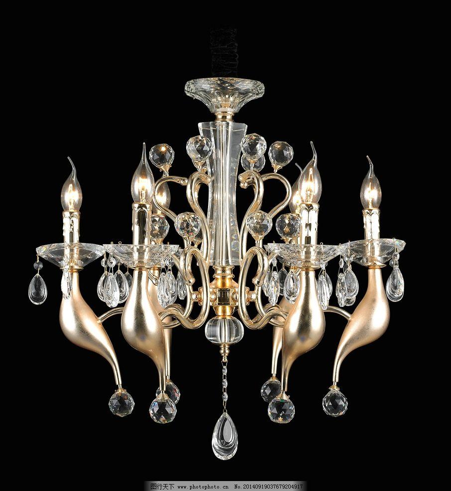 水晶灯 吊灯 灯饰 灯具 铁艺水晶灯 欧式灯 蜡烛灯 欧范灯饰 铁艺吊灯