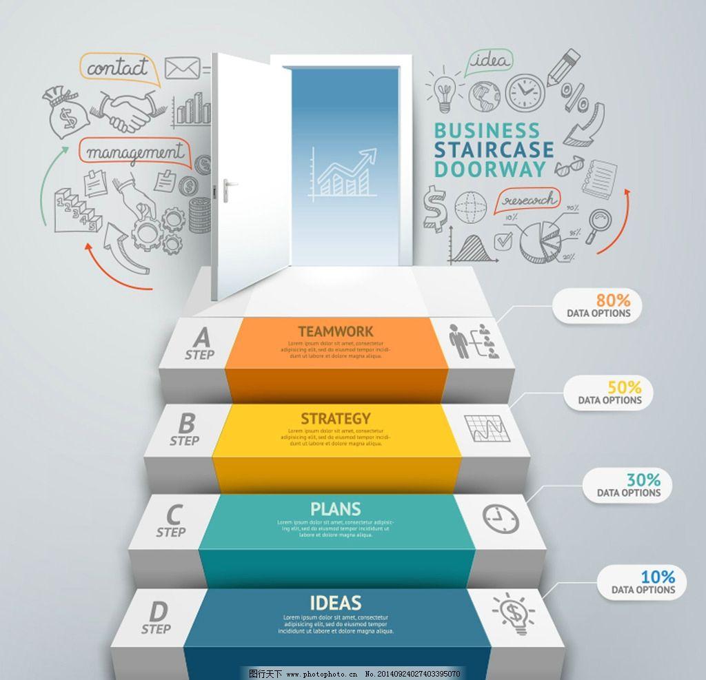 讯息 名次 商务 设计 图创 视觉传达 转-向量 设计 商务金融 商业插画