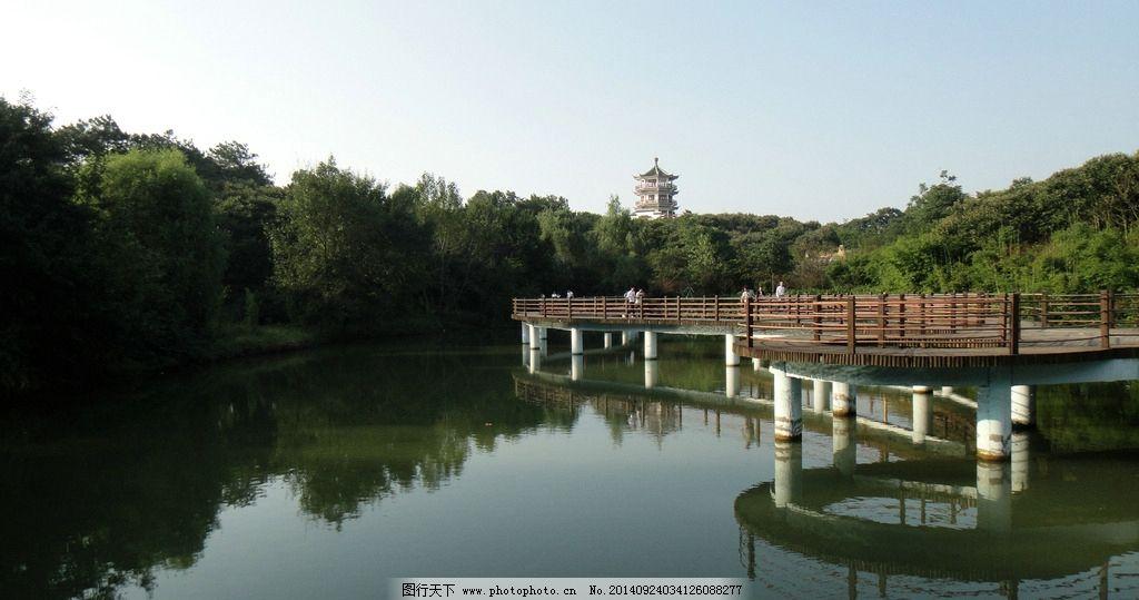 信阳 南湾湖 小千岛湖 茶岛 风景 摄影 旅游摄影 自然风景 72dpi jpg