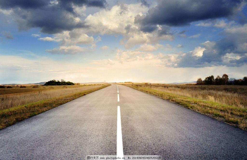 公路囹�a�i)�aj_公路图片