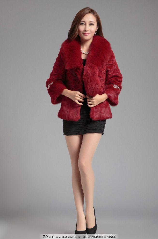 设计元素 纹理边框  美女模特 淘宝模特 淘宝服装模特 美女 衣服模特