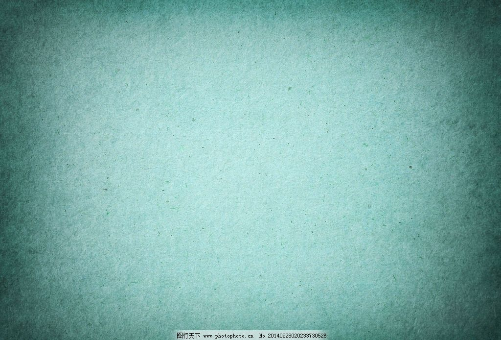 质感壁纸-灰绿色背景图
