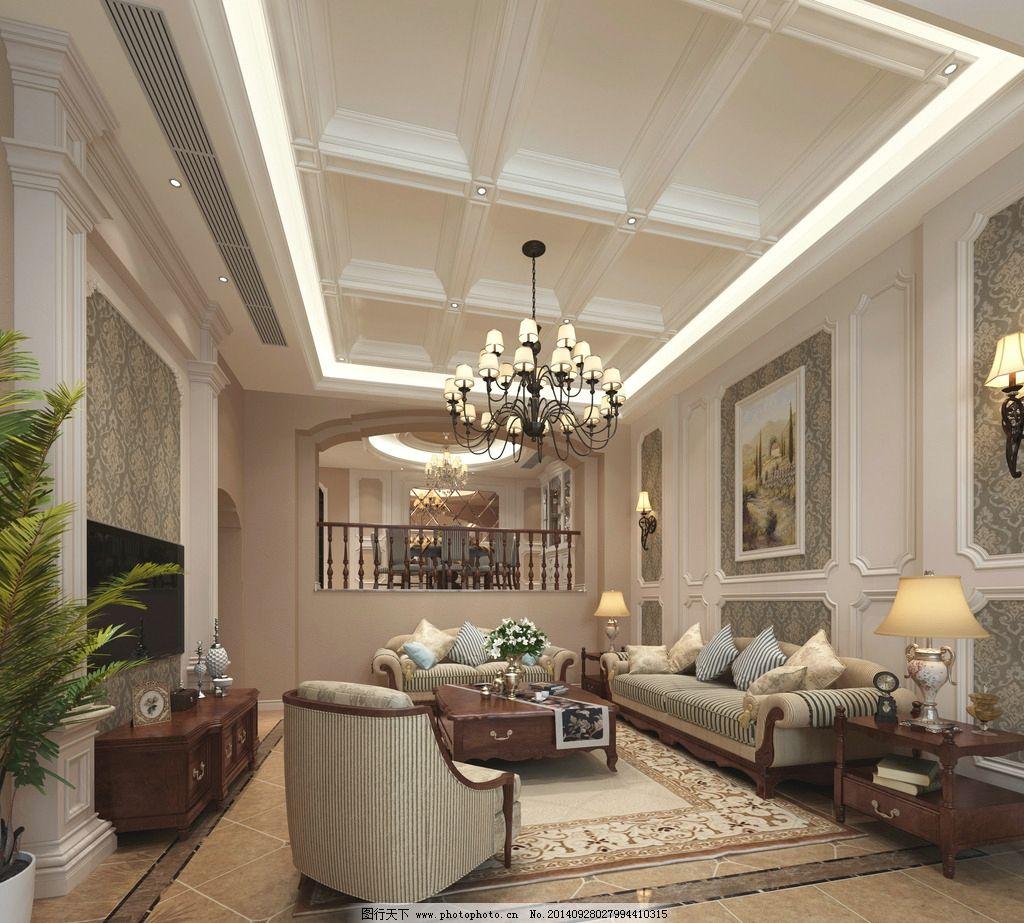 装修 中式装修 欧式装修 装修设计 设计      设计 环境设计 室内设计