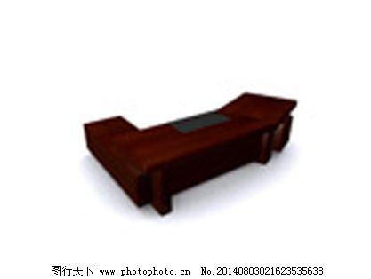 办公椅免费下载,办公家具,团成家具,办公组合,MAX格式团成家具,3D模型素材,家具模型